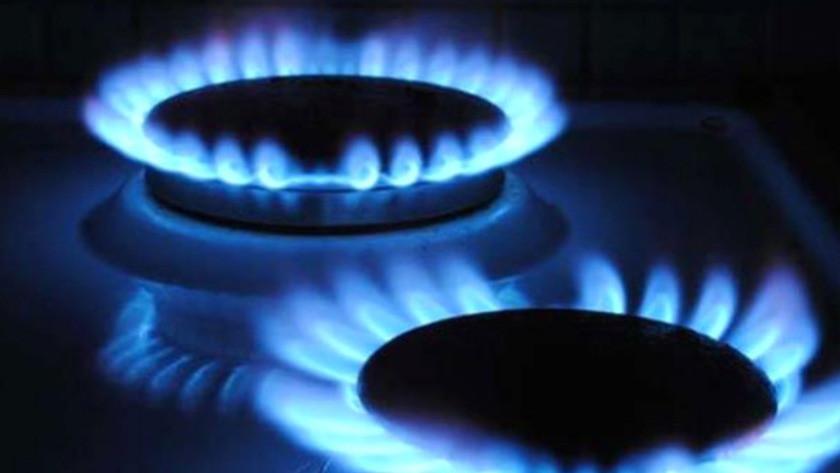 BOTAŞ'tan doğal gazda indirim müjdesi