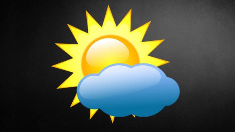 1 Temmuz 2020 Çarşamba meteroloji (yarın ) hava durumu !Denizlerde yarın hava nasıl olucak? - Sayfa 2