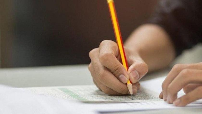 KPSS başvuru ücreti ne kadar? KPSS sınav ücretleri