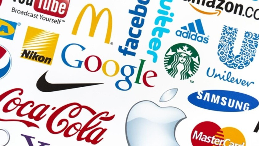 Dünya'nın en değerli markaları belli oldu!