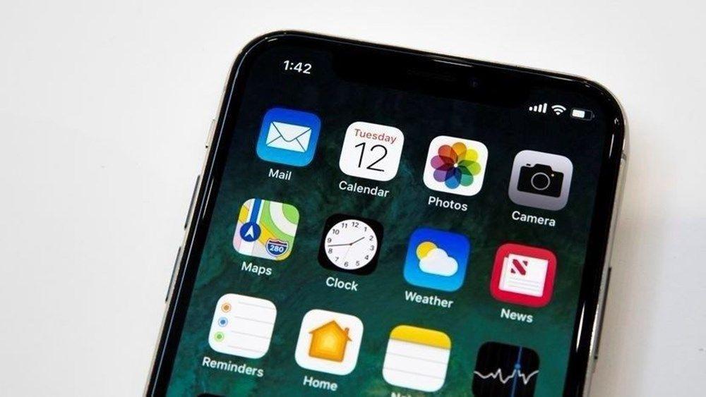 Apple Türkiye'den zam kararı! İşte zamlı güncel iPhone fiyatları - Sayfa 3