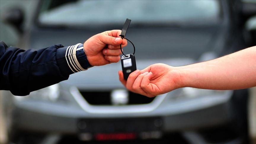 2. el araba fiyatları uçuyor ! İşte cebe en uygun ikinci el araç fiyatları... - Sayfa 2