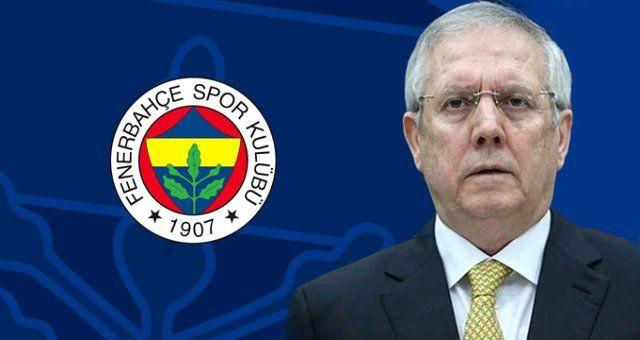 Şike davasının 8. yılı ! 3 Temmuz 2011'de ne oldu? İşte Fenerbahçe 3 Temmuz süreci - Sayfa 3