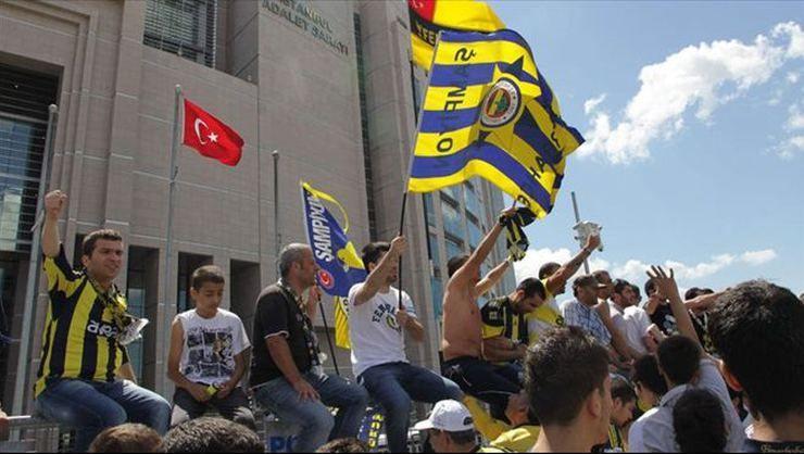 Şike davasının 8. yılı ! 3 Temmuz 2011'de ne oldu? İşte Fenerbahçe 3 Temmuz süreci - Sayfa 4