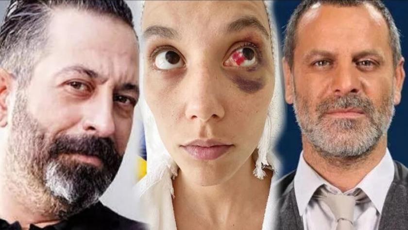 Cem Yılmaz'ı kızdıran Ozan Güven iddiası !