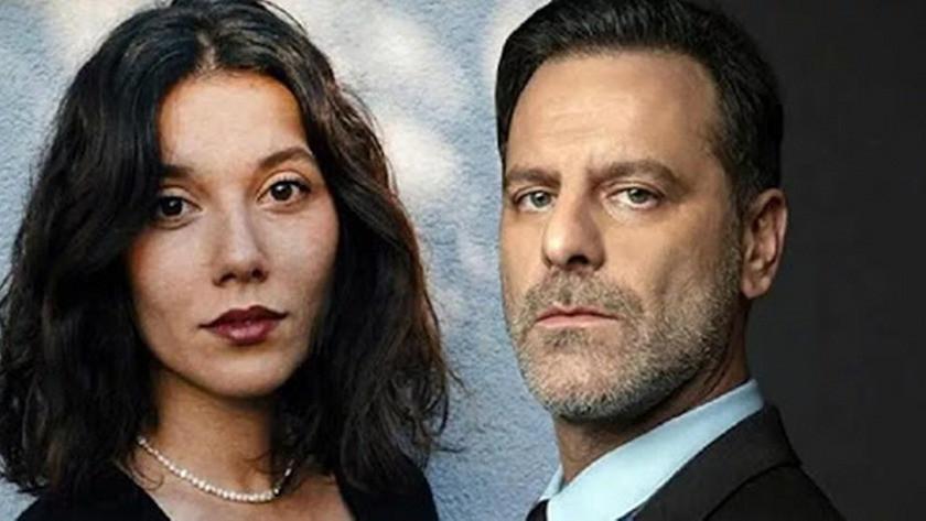 Senaristlerden Kadına Şiddete Karşı Bildiri: İmza Listesi