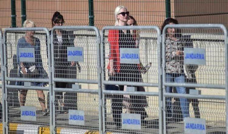 Adnan Oktar'ın kedicikleri duruşmaya damga vurdu - Sayfa 3