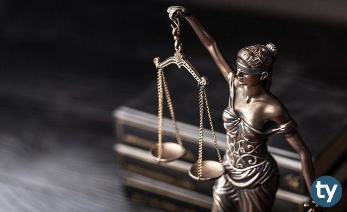 10 Temmuz Dünya Hukuk Günü Kutlu Olsun! Dünya Hukuk günü tarihi |Dünya Hukuk günü sözleri - Sayfa 1