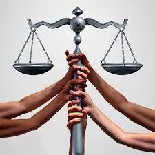 10 Temmuz Dünya Hukuk Günü Kutlu Olsun! Dünya Hukuk günü tarihi |Dünya Hukuk günü sözleri - Sayfa 2