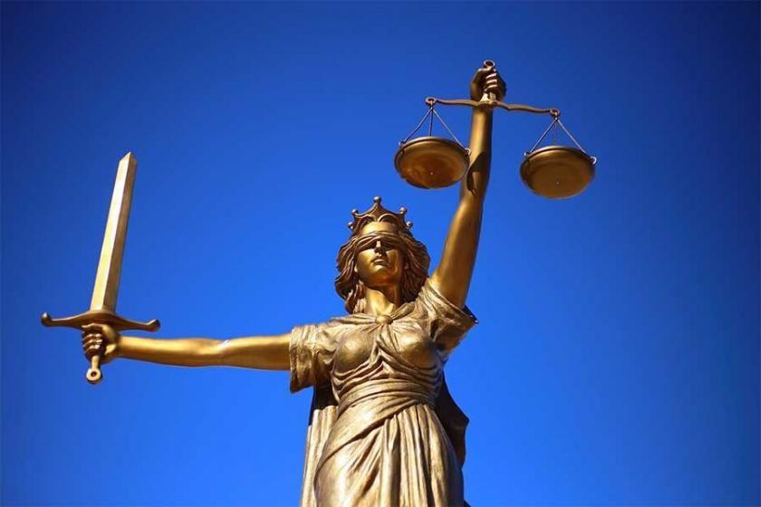 10 Temmuz Dünya Hukuk Günü Kutlu Olsun! Dünya Hukuk günü tarihi |Dünya Hukuk günü sözleri - Sayfa 4