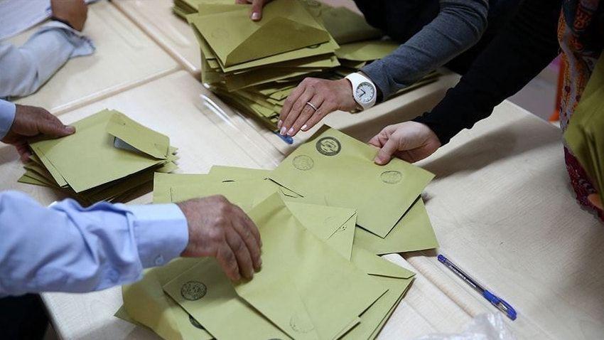 ORC son bomba seçim anketini yayınlandı! Baraj altında hangi partiler kalacak? - Sayfa 3