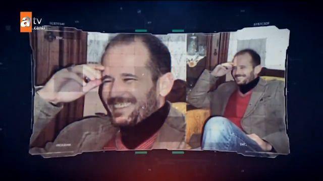 Müge Anlı'da Leven Karaduman cinayetinin delilleri 7 yıl önce kiralanan araçtan ulaşıldı! - Sayfa 1