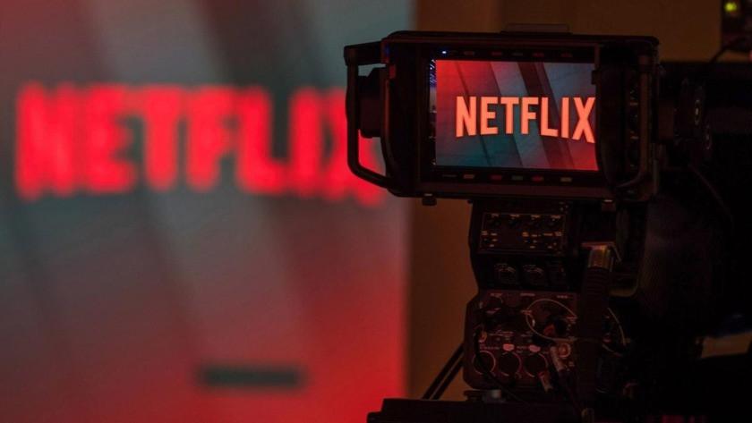 Netflix'ten üyelerine flaş açıklama