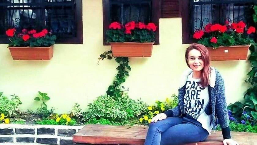 Tatil için gittiği Antalya'da hayatını kaybetti