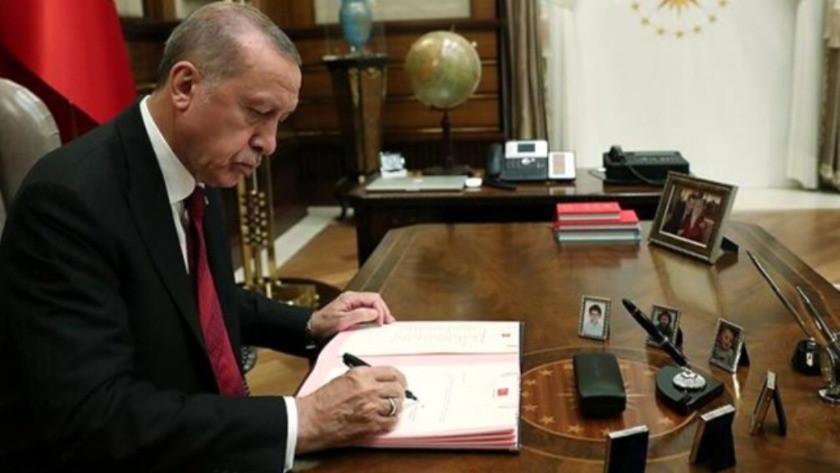 İstanbul Sözleşmesi ile ilgili karar Ağustos'ta verilecek