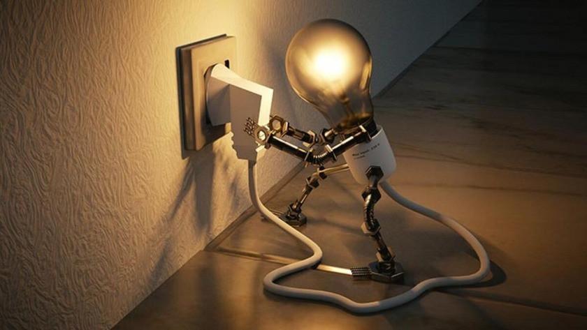 """Elektrikte """"Yeşil Enerji"""" tarifesine geçebilecek"""