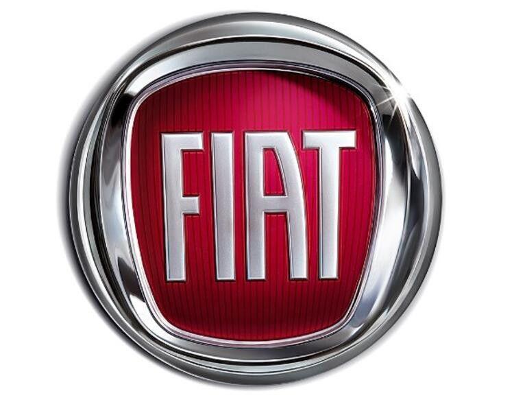 Sıfır araba fiyatları el yakıyor ! İşte en ucuz sıfır otomobiller ! - Sayfa 4