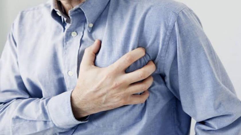 Koronavirüs sonrası kalp hastalığı riski