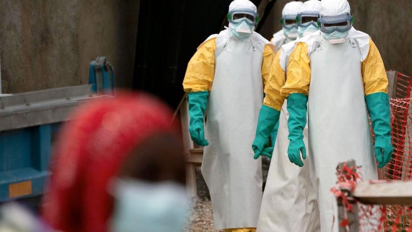 Çin'de koronavirüsten sonra yeni salgın: Bunya ! Çok sayıda ölü var...