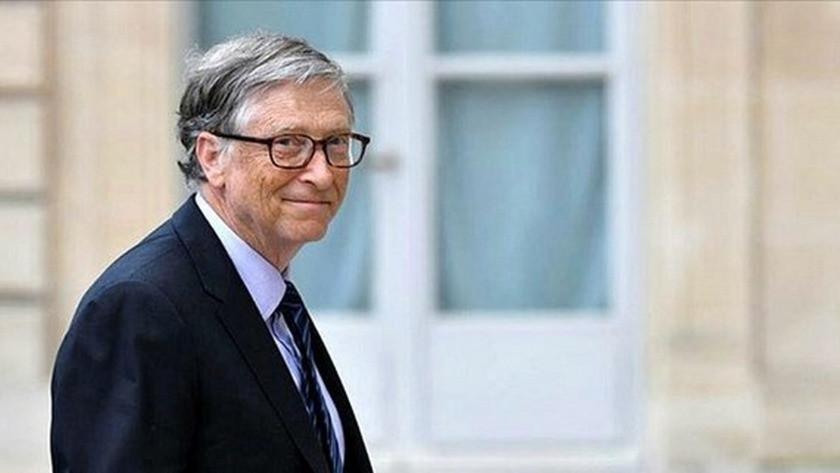 Bill Gates açıkladı! Koronavirüs ne zaman bitecek?