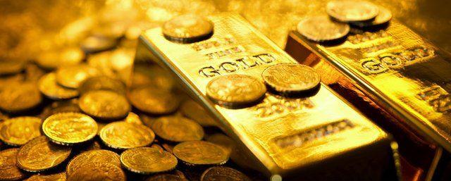 Altın almak isteyenlere müjde! Altın fiyatları düşüşte! - Sayfa 4