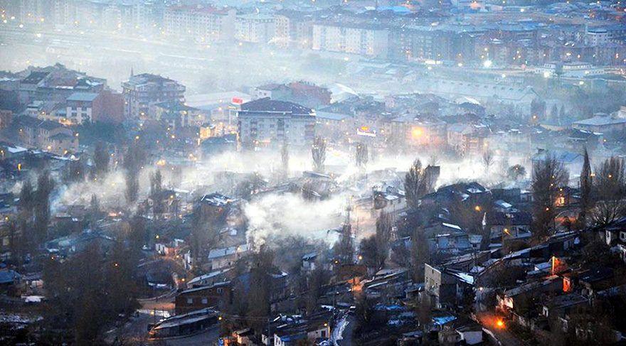 En temiz ve en kirli hava hangisi ilimizde ? - Sayfa 4