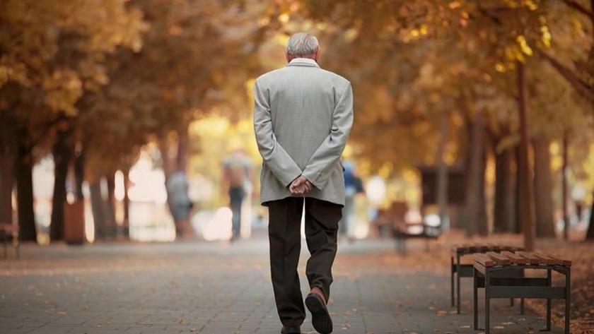 Van'da 65 yaş ve üstünün düğün ve nişan törenlerine katılma yasağı