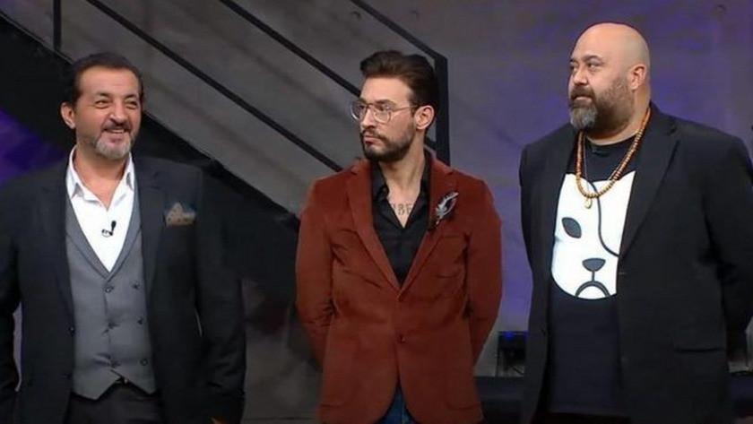 MasterChef Türkiye 2020 16 yarışmacı kim oldu ?