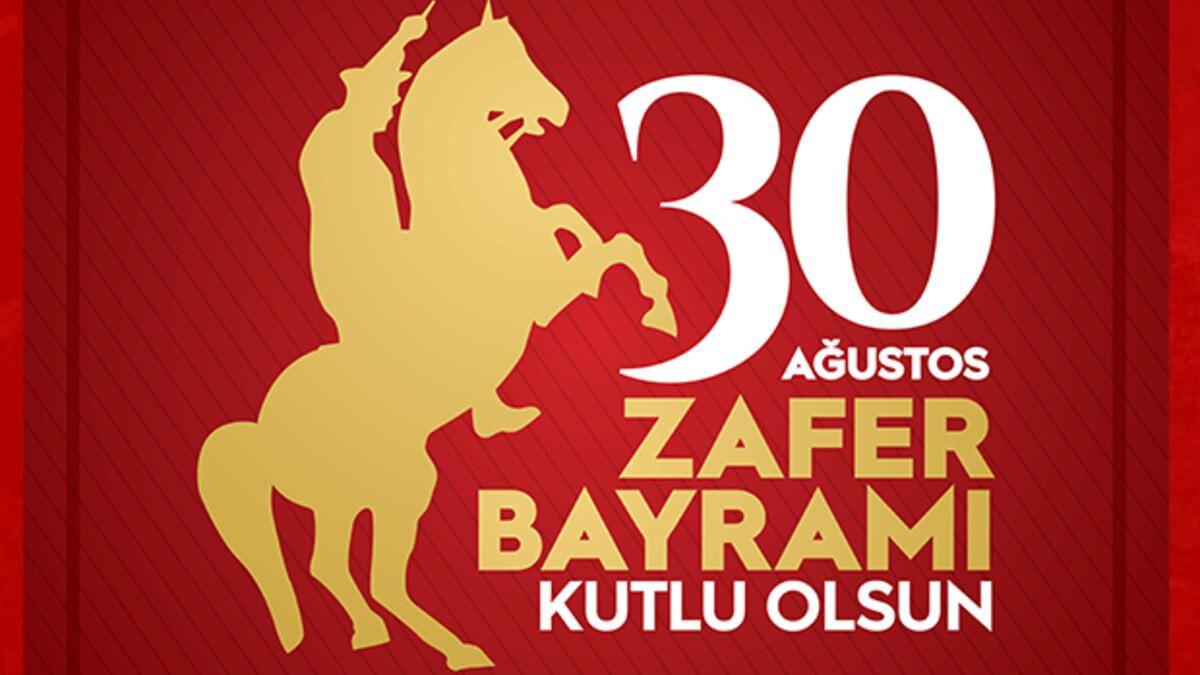 En güzel 30 Ağustos Zafer Bayramı şiirleri ve sözleri - Sayfa 3