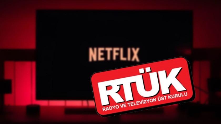 RTÜK'ten Netflix filmi 'Cuties' için karar