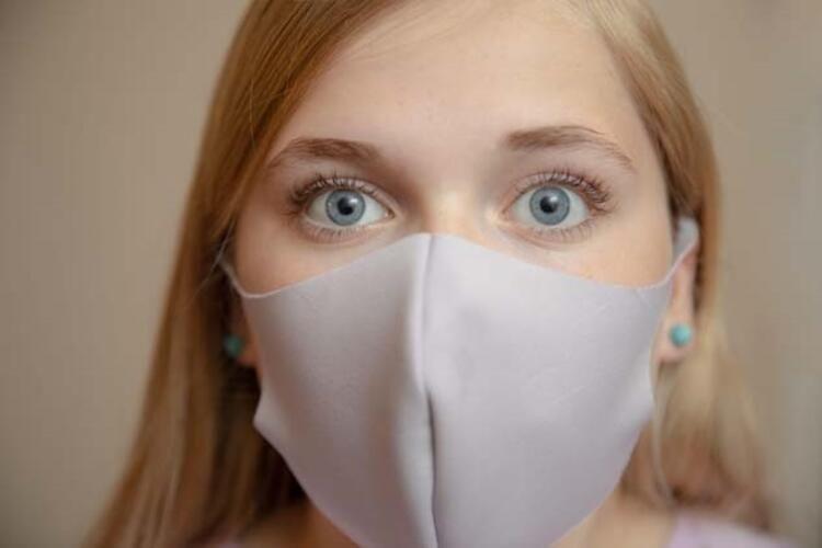 Bu belirtilere dikkat! İşte koronavirüs ile grip, nezle ve soğuk algınlığını ayırt etmenin yolları - Sayfa 3