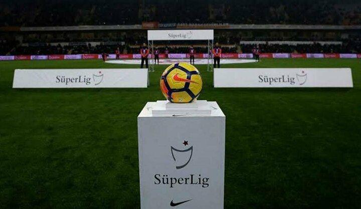Süper Lig'de 62 sezonun şampiyonu belli oldu! İşte 62 yıllık puan cetveli - Sayfa 1