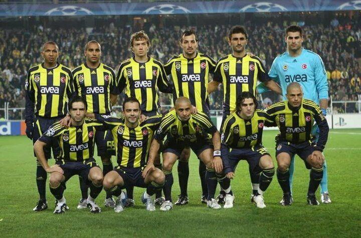 Süper Lig'de 62 sezonun şampiyonu belli oldu! İşte 62 yıllık puan cetveli - Sayfa 3