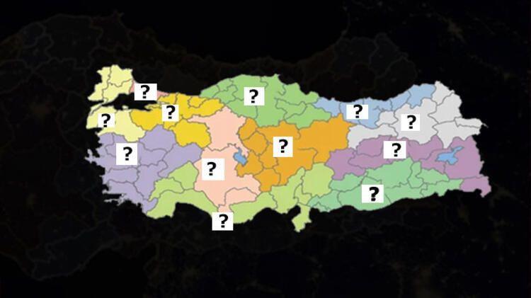 Cumhurbaşkanı Erdoğan açıkladı! İşte yeni koronavirüs yasakları - Sayfa 3