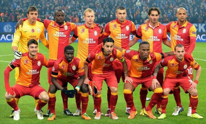 Süper Lig'de 62 sezonun şampiyonu belli oldu! İşte 62 yıllık puan cetveli - Sayfa 4