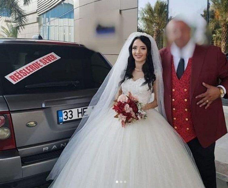 Boşandığı karısının özel görüntülerini paylaşan koca hesap verecek - Sayfa 3