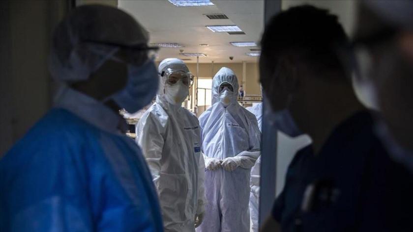 Ankara'da güvenli tek yer orası kaldı! İşte Ankara'daki koronavirüs tablosu