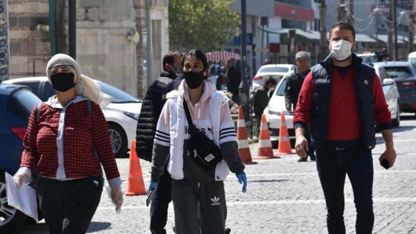 İstanbul Valiliği, il genelindeki yeni korona yasaklarını açıkladı!