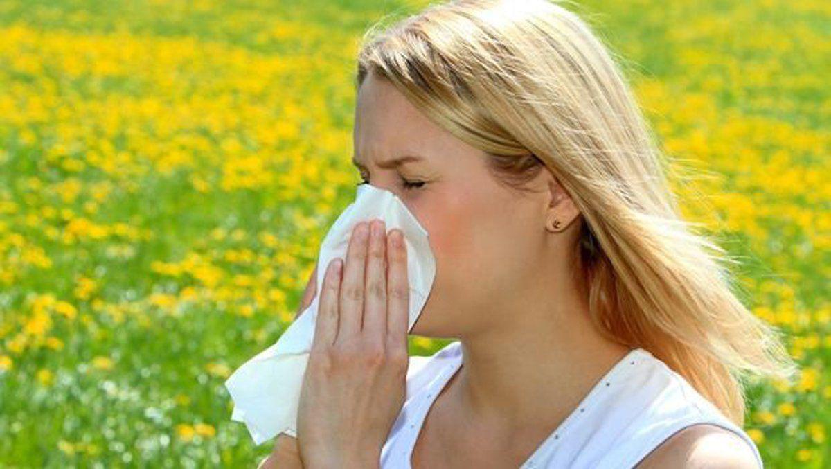 Mevsimsel alerji mi yoksa korona virüs mü? - Sayfa 4