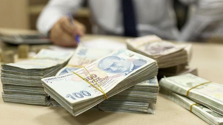 Yeni kredi faiz oranları belli oldu! İşte bankaların taşıt, konut ve ihtiyaç kredisi faizleri - Sayfa 3