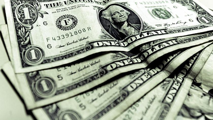 Dolar kuru bugün ne kadar? 11 Eylül 2020 dolar - euro fiyatları