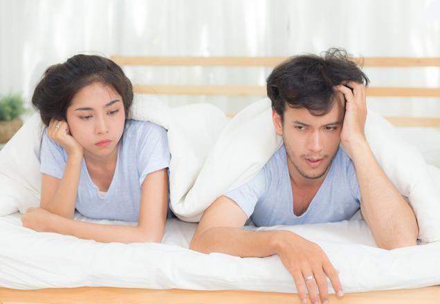 İşte çiftler arasında cinsel ilişkinin azalma sebepleri - Sayfa 3