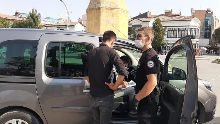 Alarma geçildi! Ankara'da vaka sayısındaki artışın nedeni belli oldu - Sayfa 2