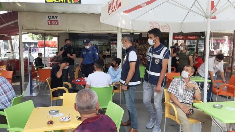 Alarma geçildi! Ankara'da vaka sayısındaki artışın nedeni belli oldu - Sayfa 4