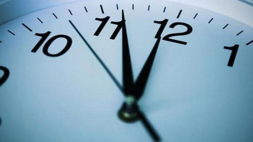 Kademeli mesai sistemi nedir? Kademeli mesai saatleri nasıl?