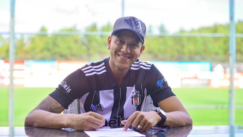 Al Ahli, Josef de Souza'nın evraklarını göndermiyor
