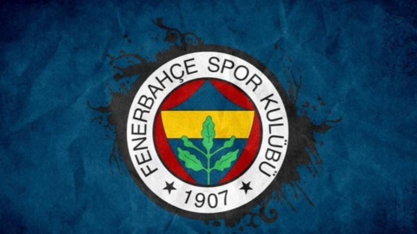 Fenerbahçe asrın bombasını patlatıyor ! Anlaşma sağlandı !