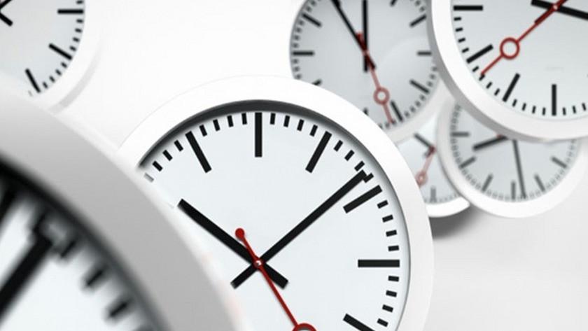 Mesai saatleri değişecek mi? Vali Yerlikaya açıklıyor!