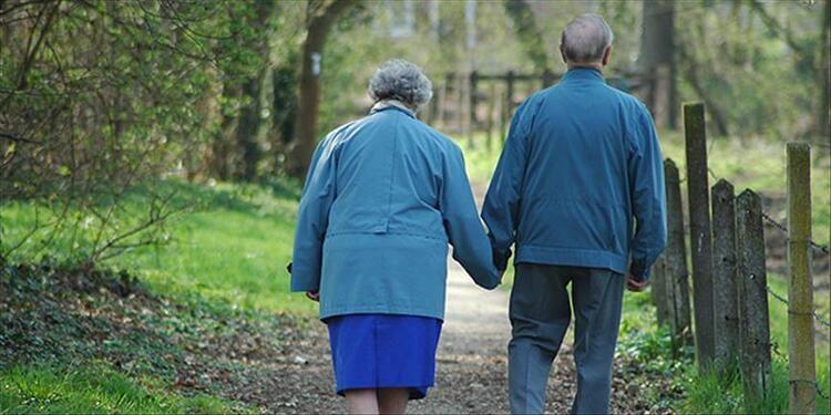 Bugün Dünya Alzheimer Günü -Alzheimer nedir? Alzheimer evreleri nelerdir - Sayfa 2