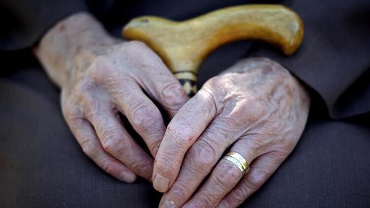 Bugün Dünya Alzheimer Günü -Alzheimer nedir? Alzheimer evreleri nelerdir - Sayfa 4